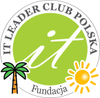 IT LEADER CLUB POLSKA